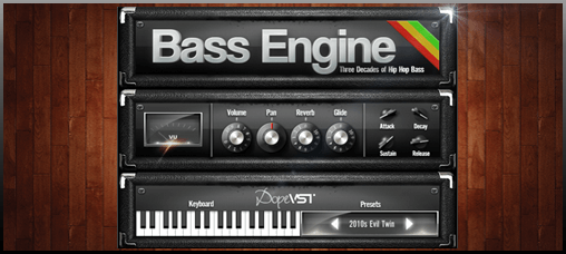 PLB_Bass_EngineTOUSE