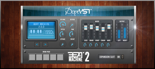 PLB_Beat_Machine_2