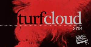 RawCutz Turf Cloud